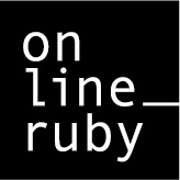 Online Ruby